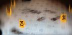 Murder Porn: Footprint